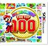 Mario Party: The Top 100 - Nintendo 3DS $31.99!