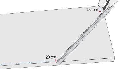 Hágalo Usted Mismo - ¿Cómo construir una cama de dos plazas?