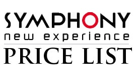 Famous brands of mobile phones in bangladesh mobile market symphony