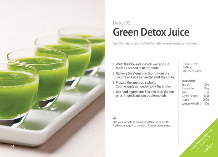 Slow Juicer Detox : 224 best Kuvings Juices images on Pinterest Natural ...