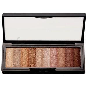 Bobbi Brown Shimmer Brick Eye Palette, paleta de sombras de ojos | fapex.es