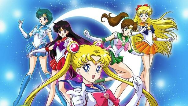 ANIME: #sailormoon R comes to Blu-Ray in Japan this fall! http://www.crunchyroll.com/anime-news/2017/06/18-1/romance-and-return-sailor-moon-r-on-the-way-to-blu-ray?utm_campaign=crowdfire&utm_content=crowdfire&utm_medium=social&utm_source=pinterest #anime @crunchyroll