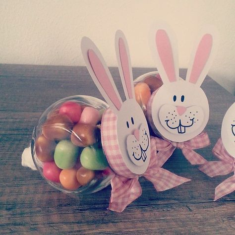 Ostern Ostern