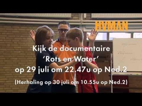 ROTS EN WATER - uitzending op 29 juli 2014 op Ned.2