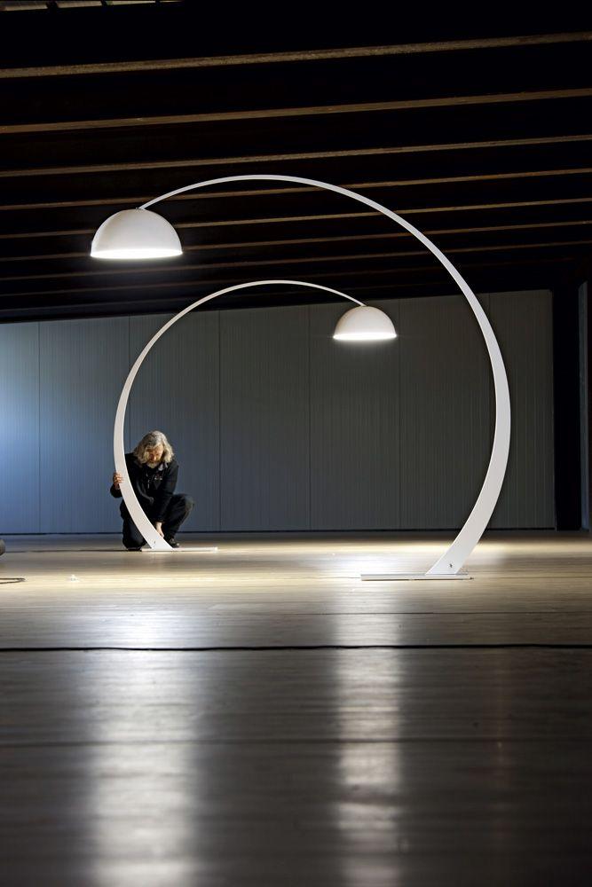 illum kunstlicht - armaturen