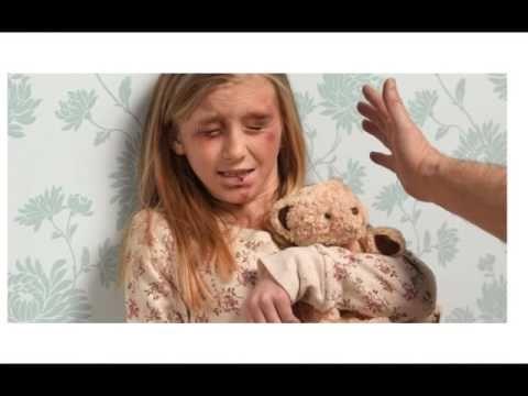 Pedofilring i barnevernet. Del 2