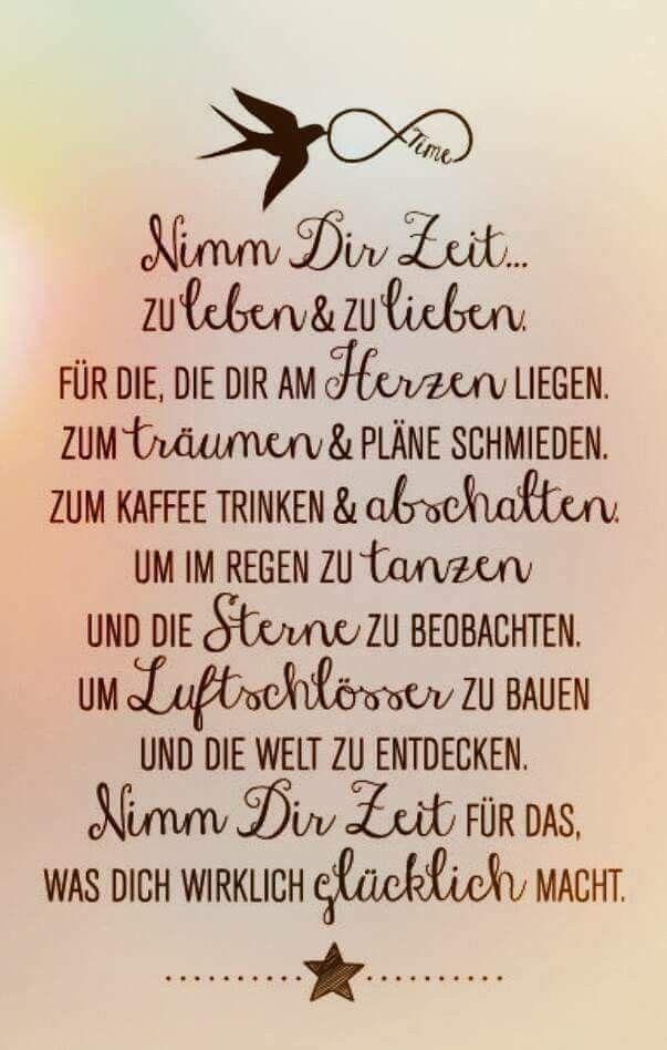 Gedichte Und Bilder.Gedichte Spruche Weisheiten Spruche Und Spruche Zitate