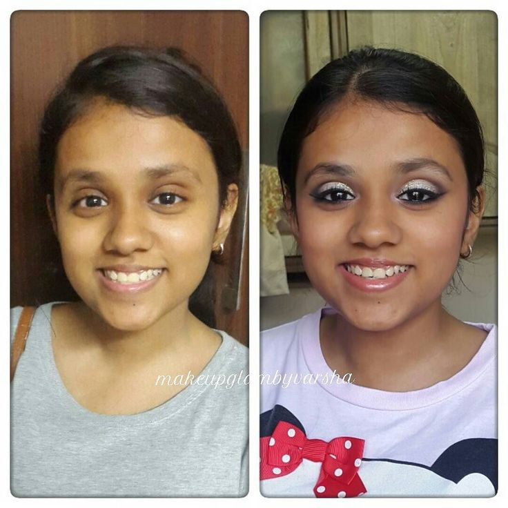 Face switch..before and after..soft make up for Aaliya usmani.. #indianmua #indianweddingmakeup #indianwedding #indianweddingmakeupartist #indianbride #indianbridalmakeup #indianbridalmakeupartist #indianbrides#thebridesofindia #indianmakeup #indianmakeupartist #thebridesofmumbai #mumbaibridalmakeupartist #mumbaimakeupartist #mumbaibride #bandrabridalmakeupartist #bandramakeupartist #dressyourfacelive by makeupglambyvarsha