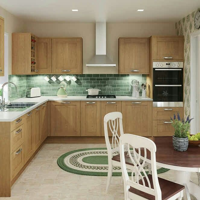 Fitted Kitchen Units Design Specialists: Fitted Kitchens Images On