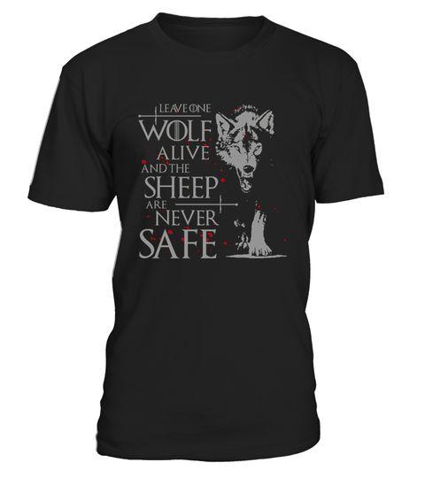Best 25  T shirt company ideas on Pinterest | Creative t shirt, T ...