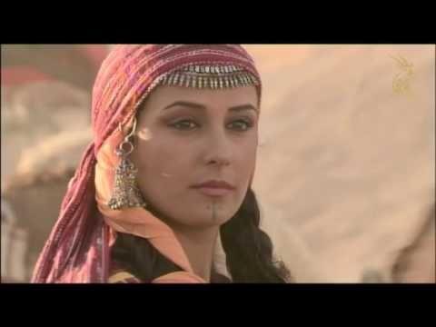 مسلسل عنترة بن شداد ـ الحلقة 1 الأولى كاملة Hd Antarah Ibn Shaddad Youtube Film