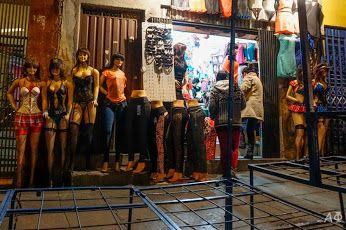Στείλε μου κάτι από την Νότια Αμερική  ** Αγορά ** __________________________ Από την Αλεξάνδρα Φεφοπούλου #travel #experience #market #Lapaz #Bolivia  http://fractalart.gr/agora/