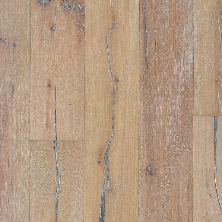 Carpet Exchange Features Carpet Hardwood Flooring Ceramic Tile Laminate Floor Carpet Carpetideas Ceramic Exchange Features Floor Flooring Hardwo