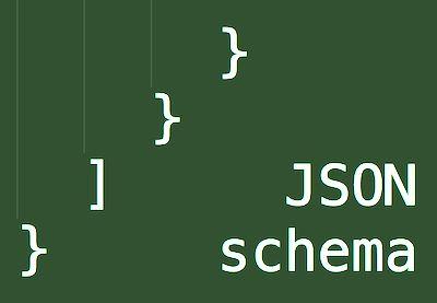 Validating Data With JSON-Schema