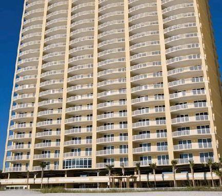 Sterling Resorts - Ocean Villa - #Apartments - EUR 111 - #Hotels #VereinigteStaatenVonAmerika #PanamaStadtBeach http://www.justigo.com.de/hotels/united-states-of-america/panama-city-beach/sterling-resorts-ocean-villa_94663.html