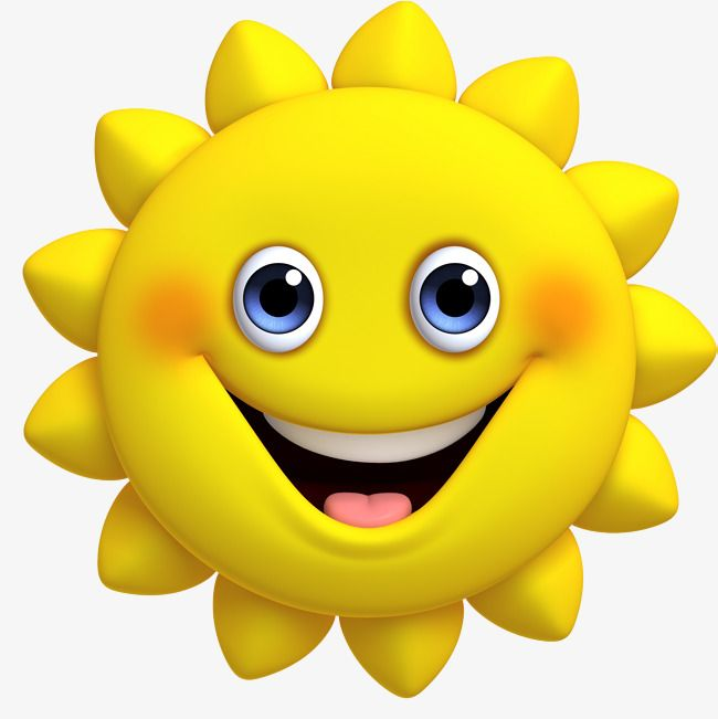 оперного картинка смайл солнышко которых поражают богато
