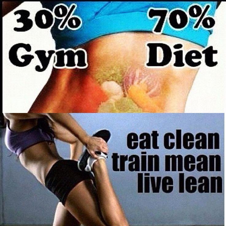Fitness inspiration www.facebook.com/MelanieFloresFitchick2