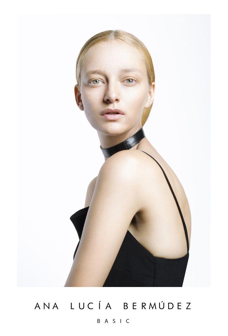 New Line by Ana Lucia Bermúdez Producción y Fotografia avsuproductions Model Lana Zhelezova #fashiondesigner #fashion #designer #AnaLuciaBermudez #new #newcollection #collection #newline #line #cali #colombia #decaliparaelmundo #newtalent #talent #outfit #editorial #magazine #vogue #elle #nylon #AVSU #styling #model #black #dress #style #makeup #details #photograpy #beautiful #minimalist #minimal #red #happy #supermodel #creativity #moda #tendencia