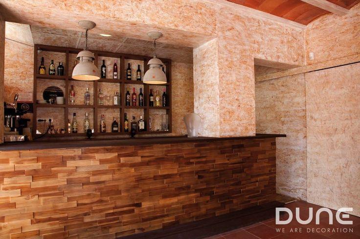 Teca Natura 30x67 cm: Producto de madera de teca natural que da un toque especial a cualquier proyecto de decoración. http://www.dune.es/es/public/pages/product/product:186376,environment:167 #duneceramica #diseño #calidad #diferenciacion #creatividad #innovacion #tendencia #moda #decoracion #design #quality #differentiation #creativity #innovation #trend #fashion #decoration #dunemegalos #revestimiento #madera #productonatural #walltile #wood #naturalproduct