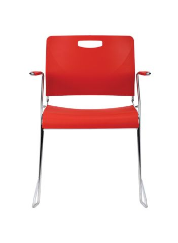 8 Best 9 To 5 Seating Images On Pinterest