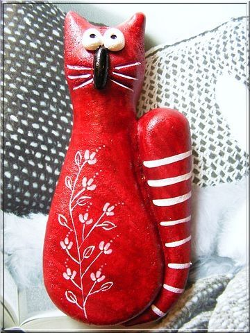 masa solna kot - Szukaj w Google