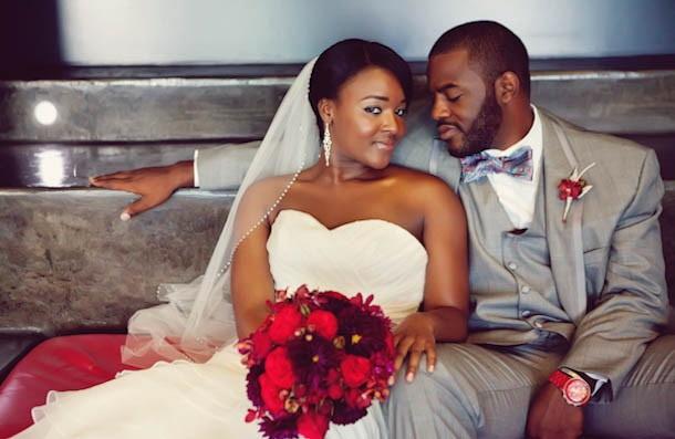 Álbum dos nossos Casamentos   Mulher Negra & Cia.Mulher Negra & Cia.