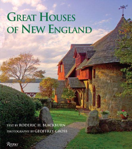 114 best books architecture images on pinterest baroque great houses of new england is a landmark work of enduring interest to homeowners architects architecture historians and all those who love fine fandeluxe Images