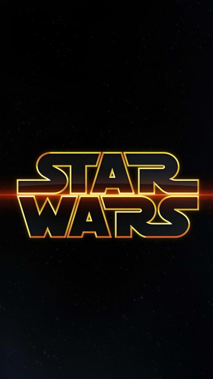 Minimalist Star Wars Wallpaper 1 Star Wars Wallpaper Iphone Star Wars Quotes Star Wars Wallpaper Ideas for star wars logo wallpaper hd