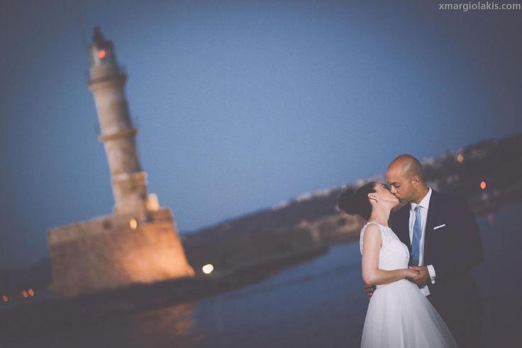 Wedding in Chania - www.xmargiolakis.com