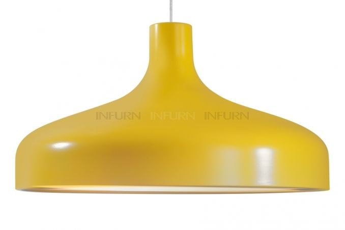 Aluminor Luminaires plafondlamp Brasilia €109