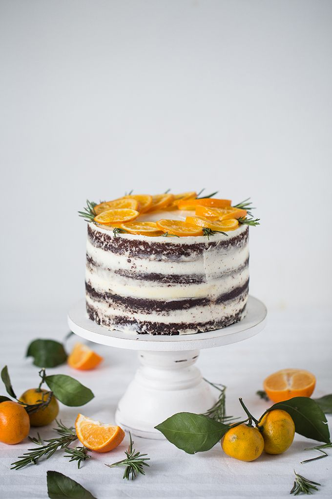 chocolate-cake-with-citrus-curd-chocolate-cake-with-citrus-Kurd
