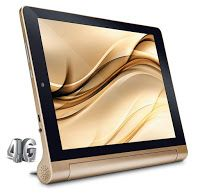 CRAZYSELL Online Shop: iBall Slide Brace X1 4G Tablet (10.1 inch, 16GB, W...
