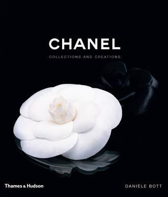Chanel : Collections and Creations :  Collections and Creations - Daniele Bott
