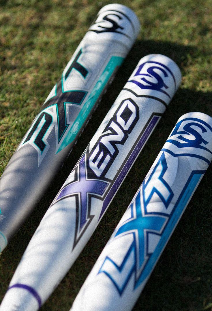 70 best composite softball bats composite baseball bats images