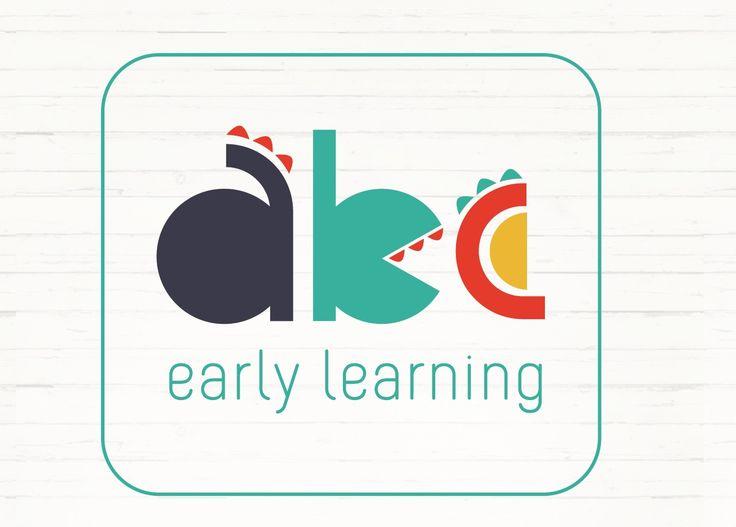 #ABCEarlyLearning Línea de estimulación para tu bebé | Stimulating and baby development