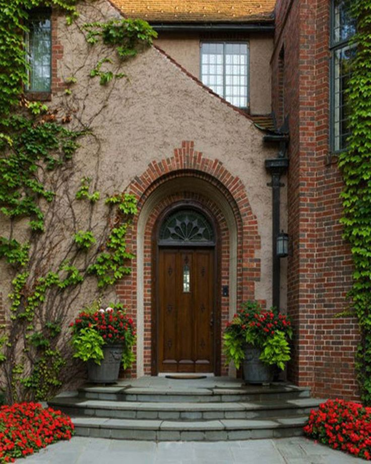 Amazing Front Doors Designs ~ http://www.lookmyhomes.com/best-font-door-design-ideas/