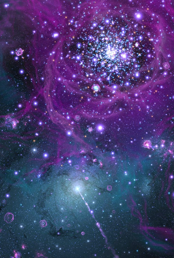 Image for Galaxy Wallpapers HD 50 Background wfz For