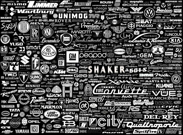 26 Best Logos Car Logos Images On Pinterest Car Logos Cars