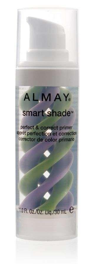Almay - Smart Shade Primer