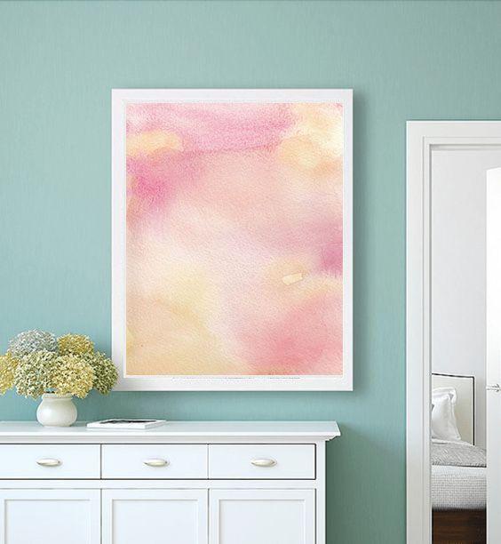 238 best Art Prints images on Pinterest   Leopard prints, Art ideas ...