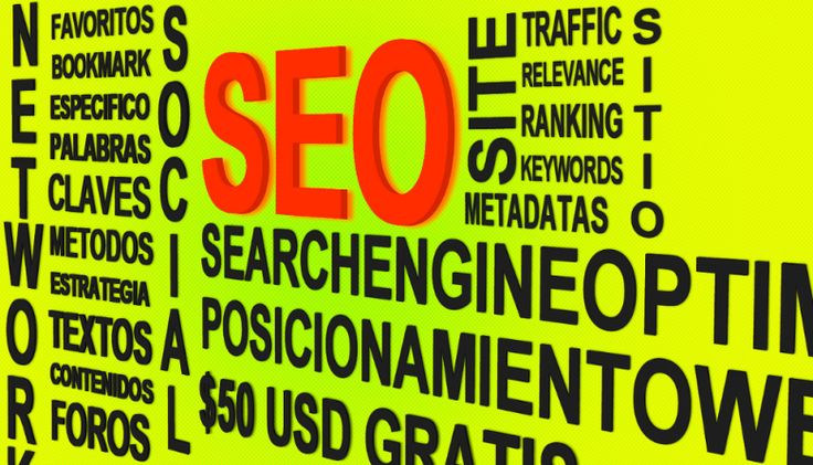 Big SEO trends for 2014 that will help increase traffic goo.gl/qVa46W