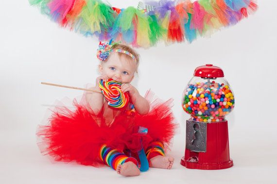 Hey, I found this really awesome Etsy listing at https://www.etsy.com/listing/183280641/lets-go-to-the-circus-tutu-set-carnival