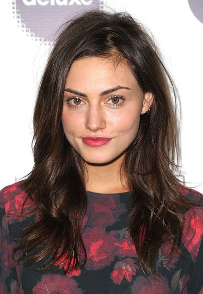 Phoebe Tonkin Photos: Arrivals at the March of Dimes Celebration of Babies