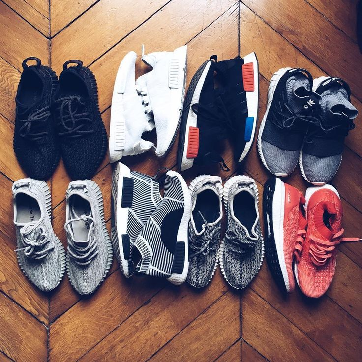 Boost archive - what to wear tonight?