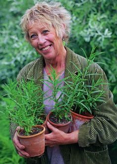 Image result for carol klein hairstyle