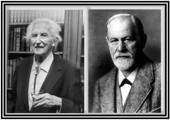 compare and contrast freud and erikson Difference between freud vs erikson in this essay, i am going to compare and contrast two famous theorists erik erikson and sigmund freud i will be talking about each of these theorists and their famous theories of psychosocial and psychosexual, since they both are well known development theories.
