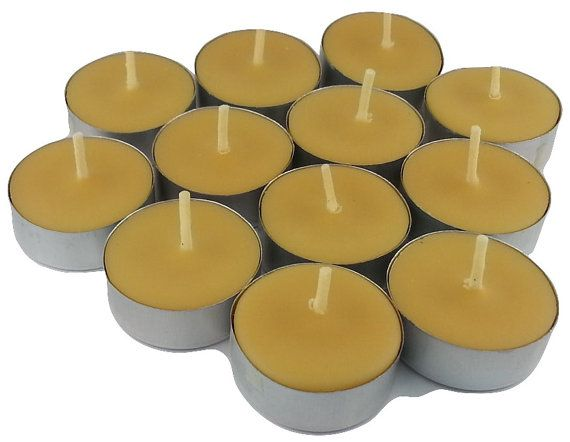 CandleBakeryCandles 350 COFFEE  SCENTS by CandleBakeryCandles