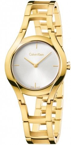 Calvin Klein Class K6R23526