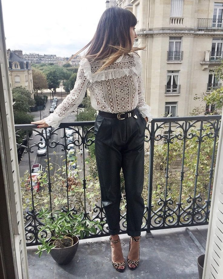 Instagram's style stars can't get enough of this Monsoon blouse. Tapping into the Victoriana trend, the high-necked floral lace top has frilled trims...