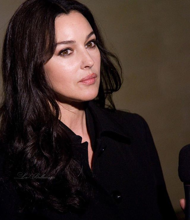 """#monicabellucci #monica #bellucci #love #beautiful #dream #model #actress #fashion #women #girl #lovely #instagood #beauty #cute #Italy #famous  #007 #sexy  #моника #беллуччи #красота #модель #идеал #шикарная #актриса #monica_bellucci #моникабеллуччи #malena #малена#"" by @monica_bellucci_love. #ganpatibappamorya #dilsedesi #aboutlastnight #whatiwore #ganpati #ganeshutsav #ganpatibappa #indianfestival #celebrations #happiness #festivalfashion #festivalstyle #lookbook #pinksuit #anarkali…"